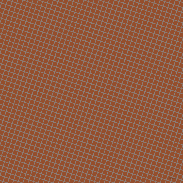 72/162 degree angle diagonal checkered chequered lines, 3 pixel line width, 16 pixel square size, Hurricane and Alert Tan plaid checkered seamless tileable