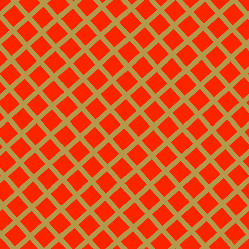 42/132 degree angle diagonal checkered chequered lines, 10 pixel lines width, 31 pixel square size, Husk and Scarlet plaid checkered seamless tileable