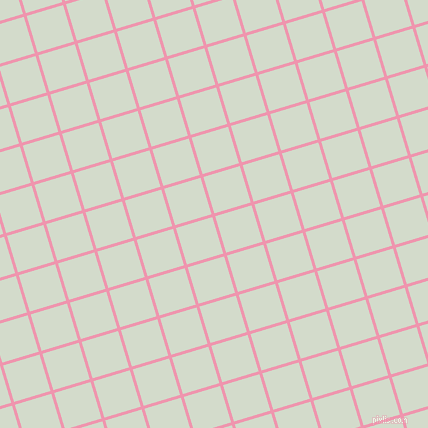 17/107 degree angle diagonal checkered chequered lines, 3 pixel lines width, 38 pixel square size, Illusion and Ottoman plaid checkered seamless tileable