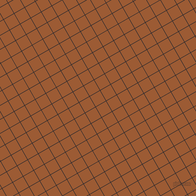 30/120 degree angle diagonal checkered chequered lines, 1 pixel lines width, 24 pixel square size, Jaguar and Indochine plaid checkered seamless tileable