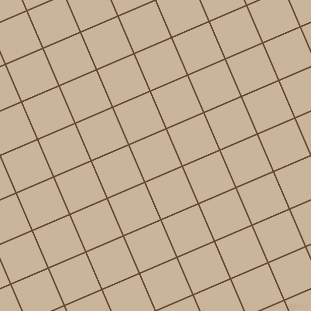 23/113 degree angle diagonal checkered chequered lines, 3 pixel lines width, 78 pixel square size, Jambalaya and Sour Dough plaid checkered seamless tileable