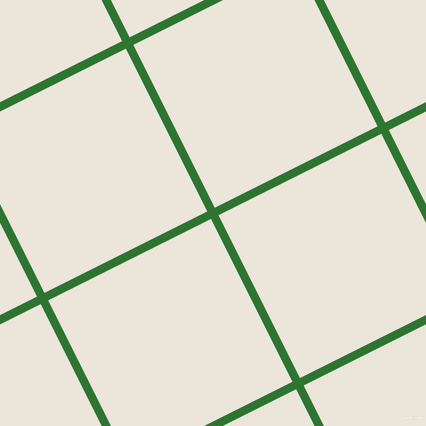 27/117 degree angle diagonal checkered chequered lines, 17 pixel line width, 371 pixel square size, Japanese Laurel and Soapstone plaid checkered seamless tileable