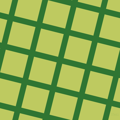 76/166 degree angle diagonal checkered chequered lines, 24 pixel line width, 98 pixel square sizeJapanese Laurel and Wild Willow plaid checkered seamless tileable