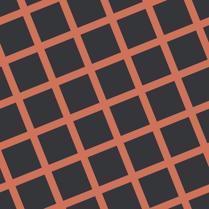 22/112 degree angle diagonal checkered chequered lines, 30 pixel lines width, 126 pixel square size, Japonica and Shark plaid checkered seamless tileable