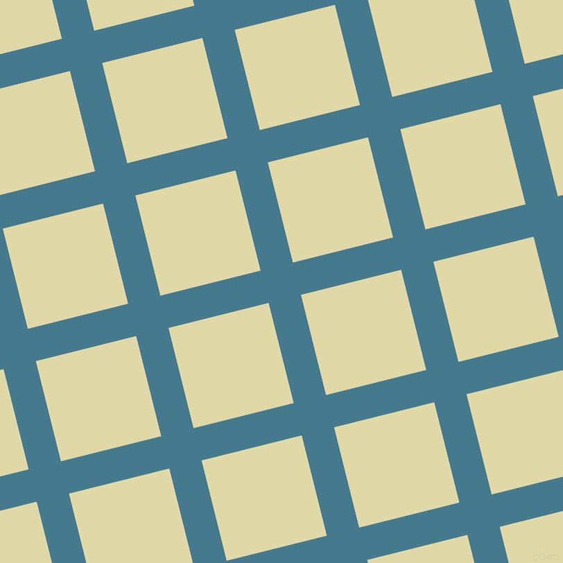 14/104 degree angle diagonal checkered chequered lines, 48 pixel lines width, 149 pixel square size, Jelly Bean and Mint Julep plaid checkered seamless tileable
