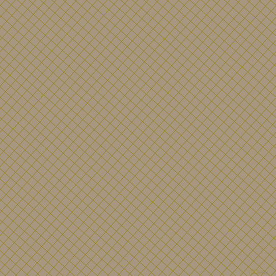 48/138 degree angle diagonal checkered chequered lines, 1 pixel line width, 14 pixel square size, Lemon Ginger and Bronco plaid checkered seamless tileable
