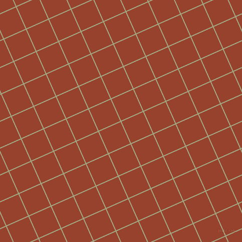 24/114 degree angle diagonal checkered chequered lines, 2 pixel lines width, 47 pixel square size, Locust and Tia Maria plaid checkered seamless tileable