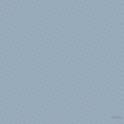 63/153 degree angle diagonal checkered chequered lines, 1 pixel lines width, 14 pixel square size, Lola and Nepal plaid checkered seamless tileable
