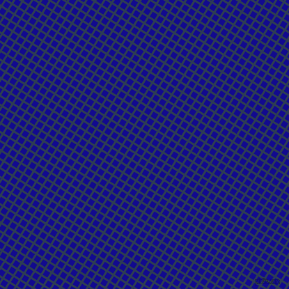 58/148 degree angle diagonal checkered chequered lines, 3 pixel line width, 8 pixel square size, Madison and Ultramarine plaid checkered seamless tileable