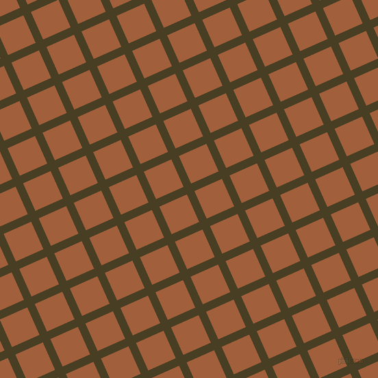 24/114 degree angle diagonal checkered chequered lines, 12 pixel lines width, 44 pixel square sizeMadras and Desert plaid checkered seamless tileable