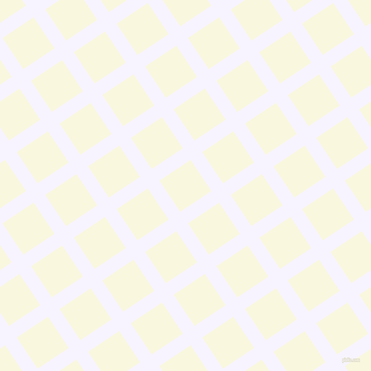 34/124 degree angle diagonal checkered chequered lines, 28 pixel lines width, 75 pixel square size, Magnolia and Chilean Heath plaid checkered seamless tileable