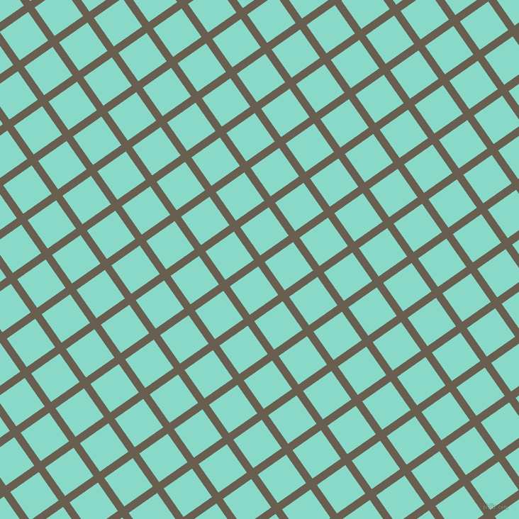 35/125 degree angle diagonal checkered chequered lines, 11 pixel lines width, 49 pixel square size, Makara and Riptide plaid checkered seamless tileable