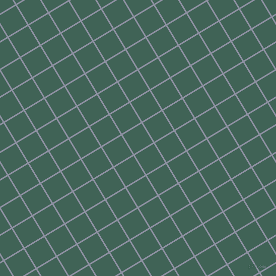 31/121 degree angle diagonal checkered chequered lines, 3 pixel lines width, 44 pixel square size, Manatee and Stromboli plaid checkered seamless tileable
