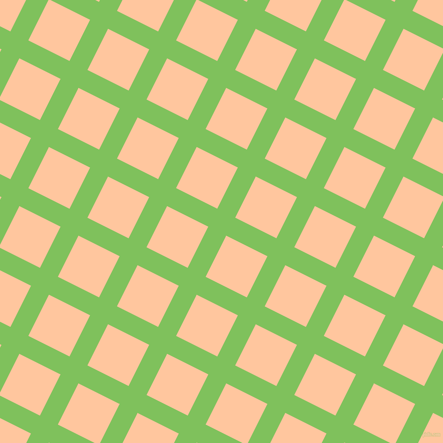 63/153 degree angle diagonal checkered chequered lines, 40 pixel lines width, 92 pixel square size, Mantis and Romantic plaid checkered seamless tileable