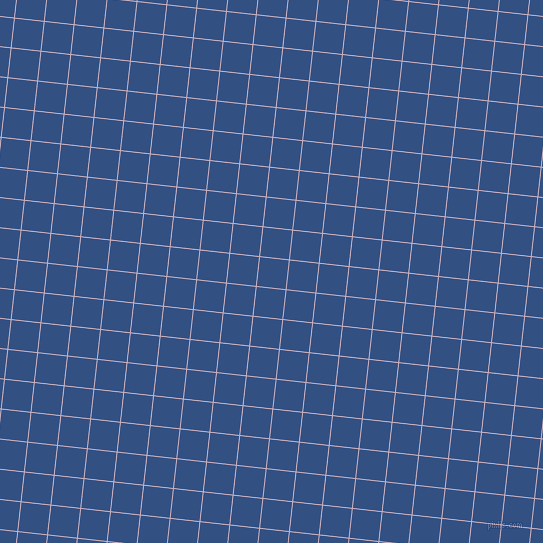 84/174 degree angle diagonal checkered chequered lines, 1 pixel lines width, 29 pixel square size, Maverick and Fun Blue plaid checkered seamless tileable