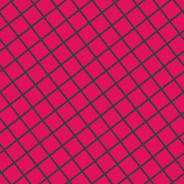 38/128 degree angle diagonal checkered chequered lines, 6 pixel lines width, 48 pixel square sizeMine Shaft and Ruby plaid checkered seamless tileable