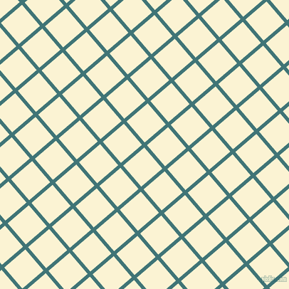 41/131 degree angle diagonal checkered chequered lines, 5 pixel lines width, 39 pixel square sizeMing and China Ivory plaid checkered seamless tileable