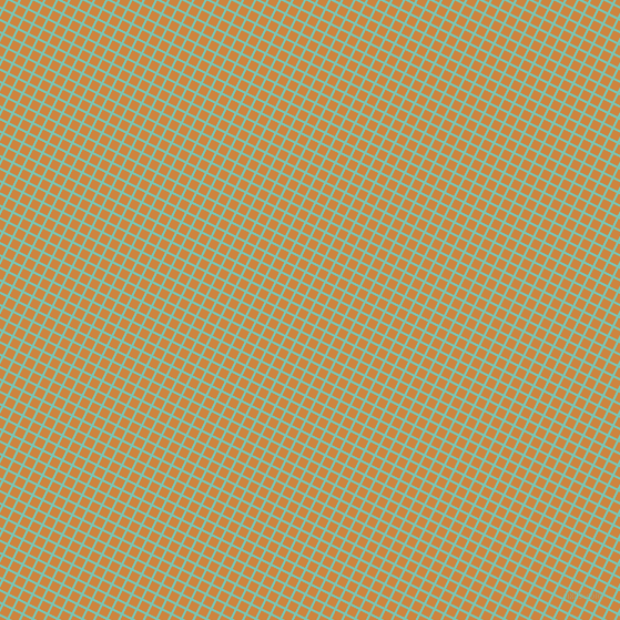 63/153 degree angle diagonal checkered chequered lines, 2 pixel lines width, 8 pixel square size, Monte Carlo and Peru plaid checkered seamless tileable