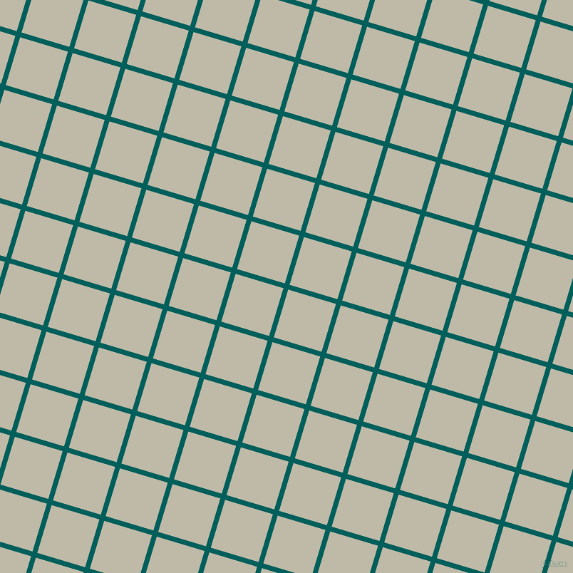 73/163 degree angle diagonal checkered chequered lines, 7 pixel lines width, 70 pixel square size, Mosque and Ash plaid checkered seamless tileable