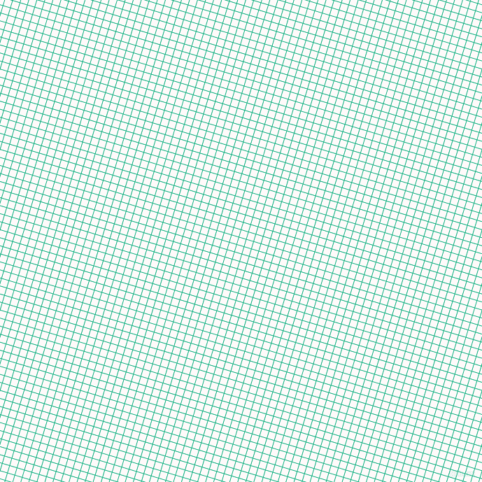 73/163 degree angle diagonal checkered chequered lines, 1 pixel lines width, 10 pixel square size, Mountain Meadow and Snow plaid checkered seamless tileable