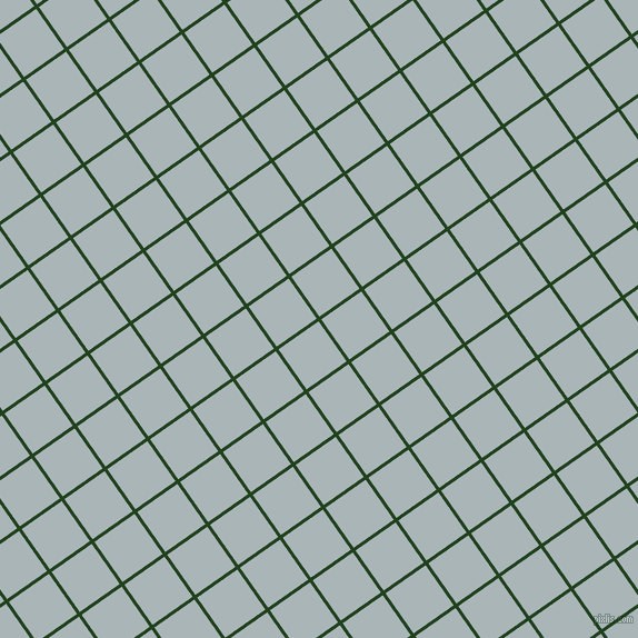 35/125 degree angle diagonal checkered chequered lines, 3 pixel line width, 44 pixel square size, Myrtle and Casper plaid checkered seamless tileable