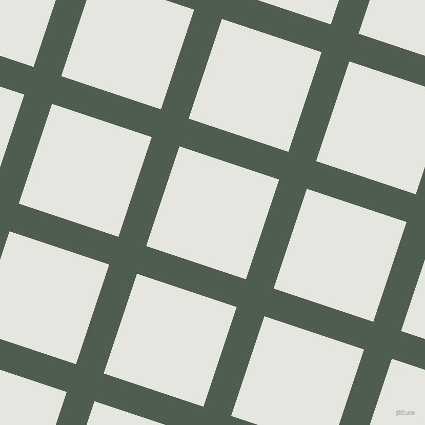72/162 degree angle diagonal checkered chequered lines, 57 pixel line width, 205 pixel square size, Nandor and Black Squeeze plaid checkered seamless tileable
