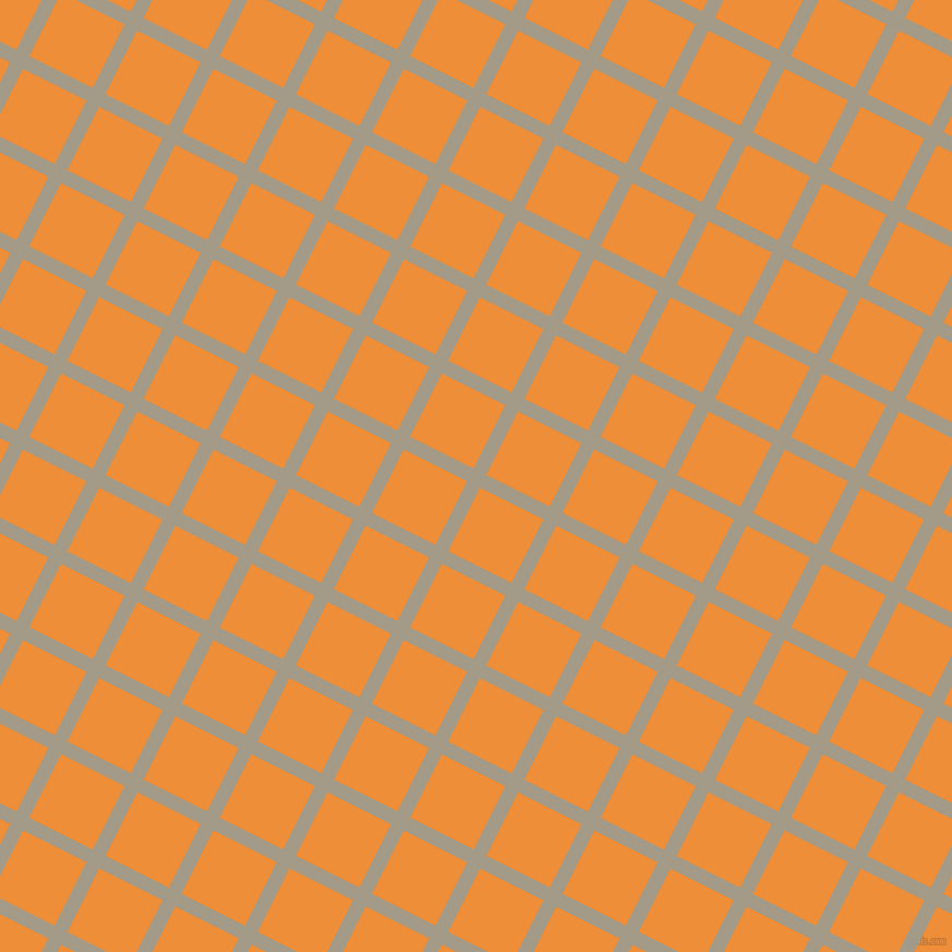 63/153 degree angle diagonal checkered chequered lines, 13 pixel lines width, 65 pixel square size, Napa and Sun plaid checkered seamless tileable