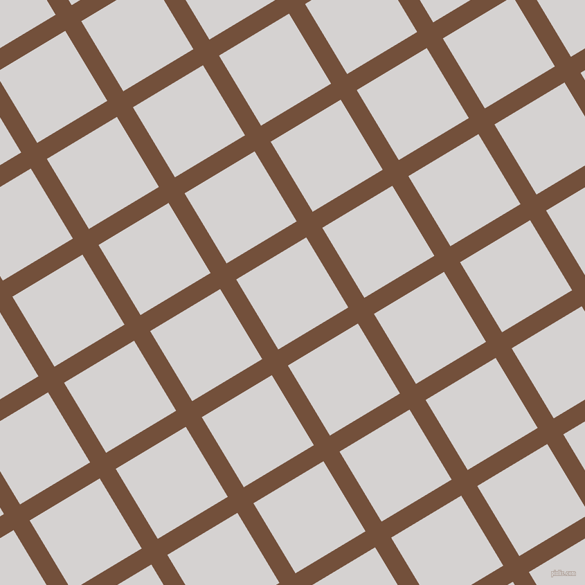 31/121 degree angle diagonal checkered chequered lines, 27 pixel lines width, 118 pixel square size, Old Copper and Mercury plaid checkered seamless tileable