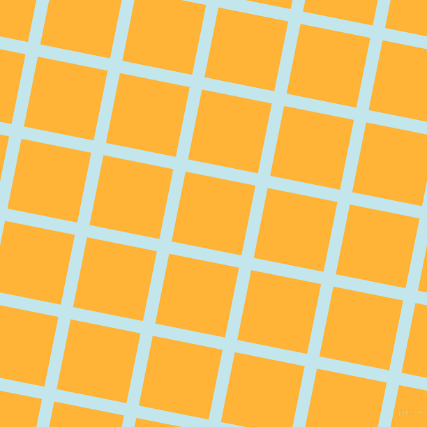 79/169 degree angle diagonal checkered chequered lines, 18 pixel lines width, 102 pixel square size, Onahau and Supernova plaid checkered seamless tileable
