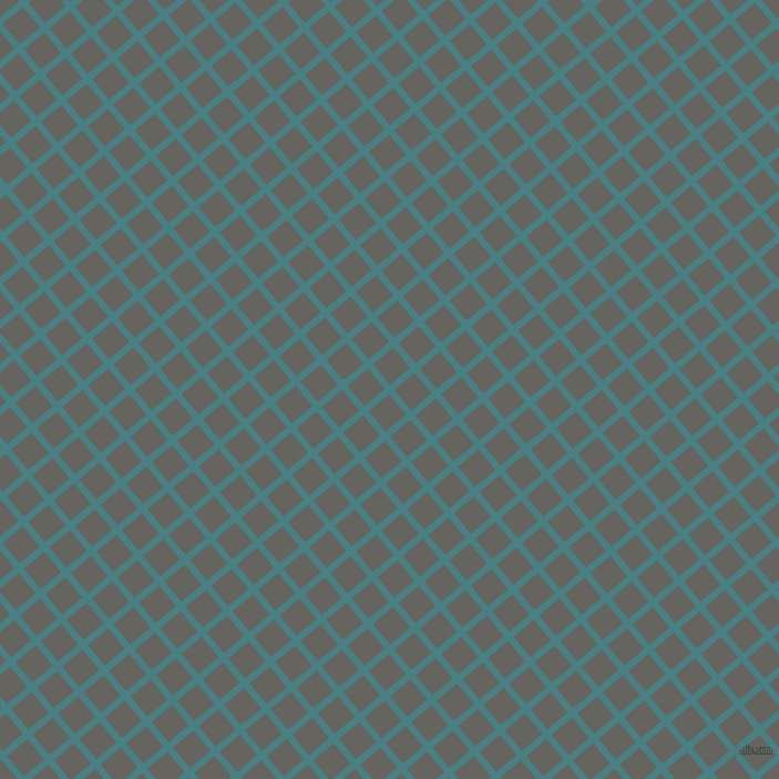 40/130 degree angle diagonal checkered chequered lines, 6 pixel line width, 24 pixel square size, Paradiso and Storm Dust plaid checkered seamless tileable