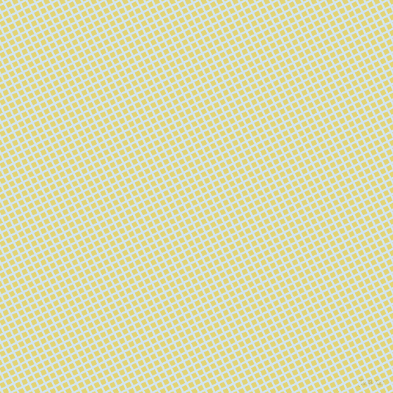 27/117 degree angle diagonal checkered chequered lines, 3 pixel lines width, 7 pixel square size, Pattens Blue and Wild Rice plaid checkered seamless tileable