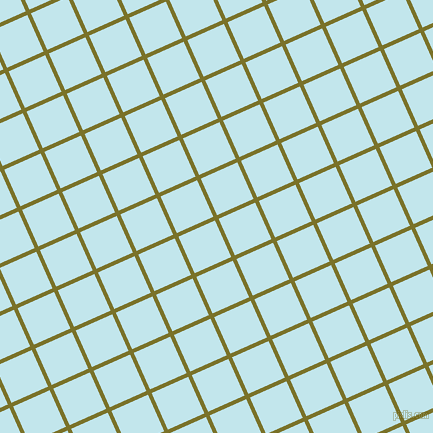 24/114 degree angle diagonal checkered chequered lines, 4 pixel line width, 40 pixel square size, Pesto and Onahau plaid checkered seamless tileable