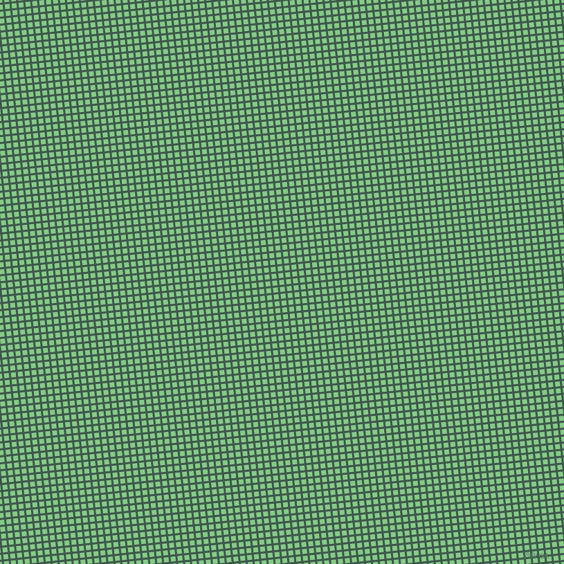 6/96 degree angle diagonal checkered chequered lines, 3 pixel lines width, 7 pixel square size, Plantation and De York plaid checkered seamless tileable