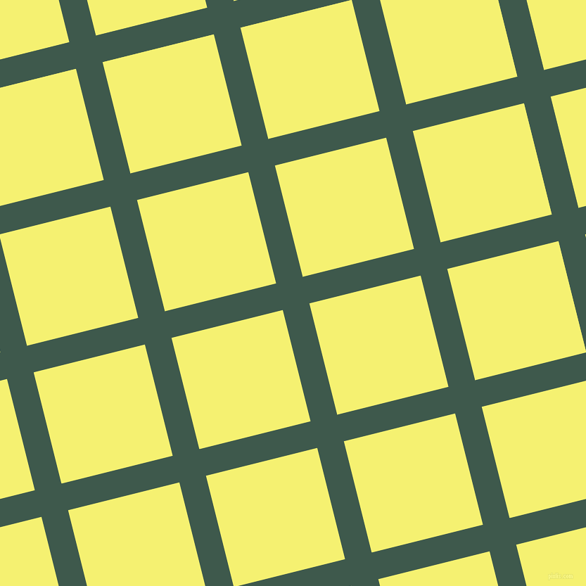 14/104 degree angle diagonal checkered chequered lines, 39 pixel line width, 163 pixel square size, Plantation and Dolly plaid checkered seamless tileable
