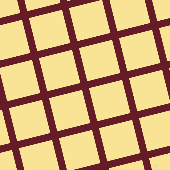 14/104 degree angle diagonal checkered chequered lines, 23 pixel line width, 111 pixel square size, Pohutukawa and Vis Vis plaid checkered seamless tileable