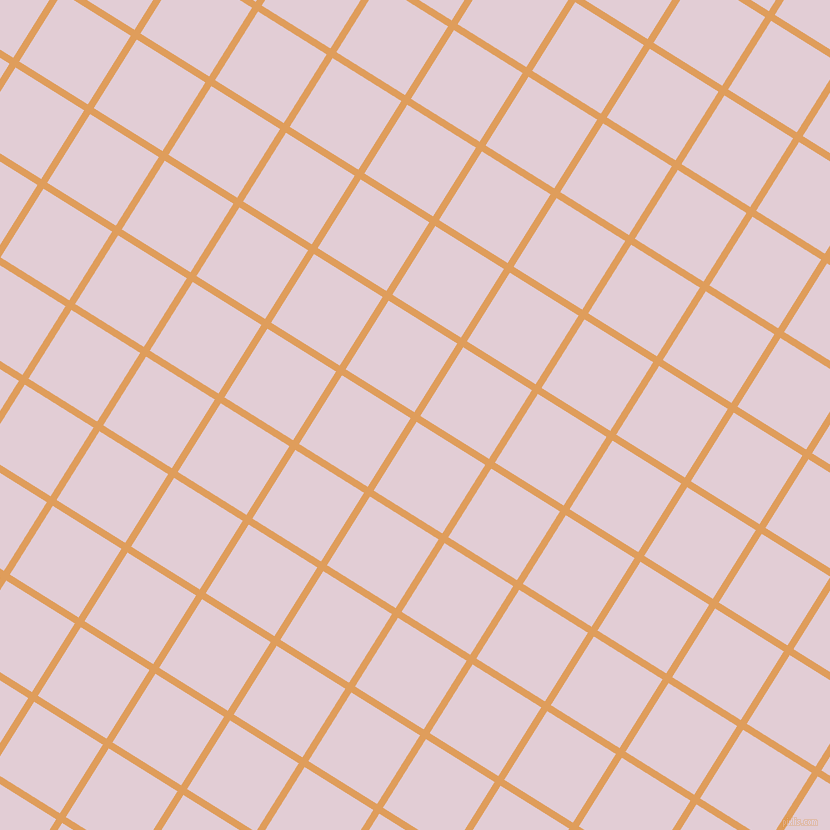58/148 degree angle diagonal checkered chequered lines, 7 pixel line width, 81 pixel square size, Porsche and Prim plaid checkered seamless tileable