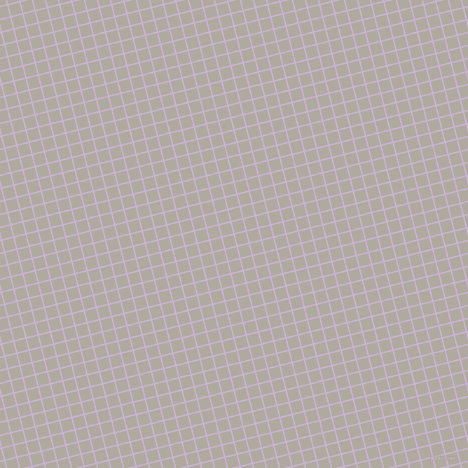 14/104 degree angle diagonal checkered chequered lines, 2 pixel line width, 16 pixel square size, Prelude and Cloudy plaid checkered seamless tileable