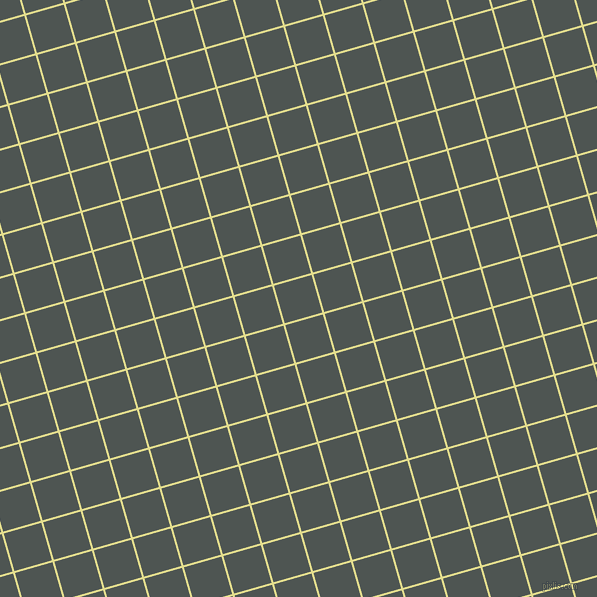 16/106 degree angle diagonal checkered chequered lines, 2 pixel lines width, 39 pixel square size, Primrose and Cape Cod plaid checkered seamless tileable