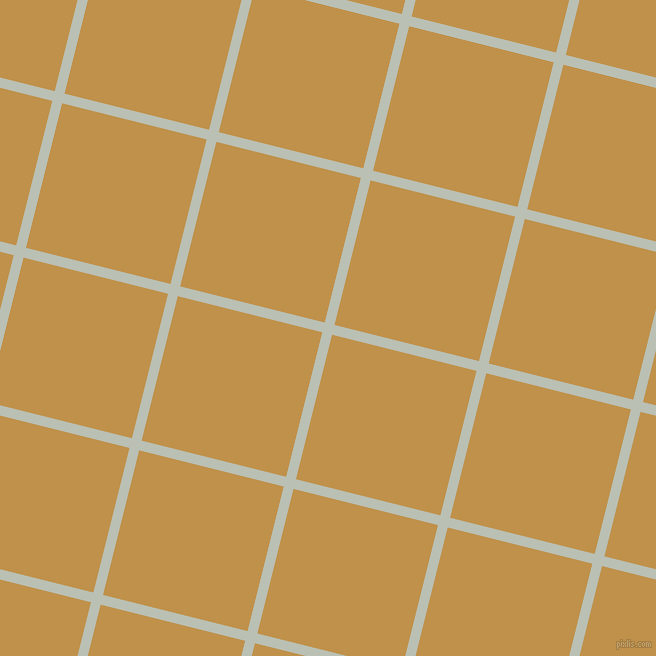 76/166 degree angle diagonal checkered chequered lines, 10 pixel line width, 149 pixel square size, Pumice and Tussock plaid checkered seamless tileable