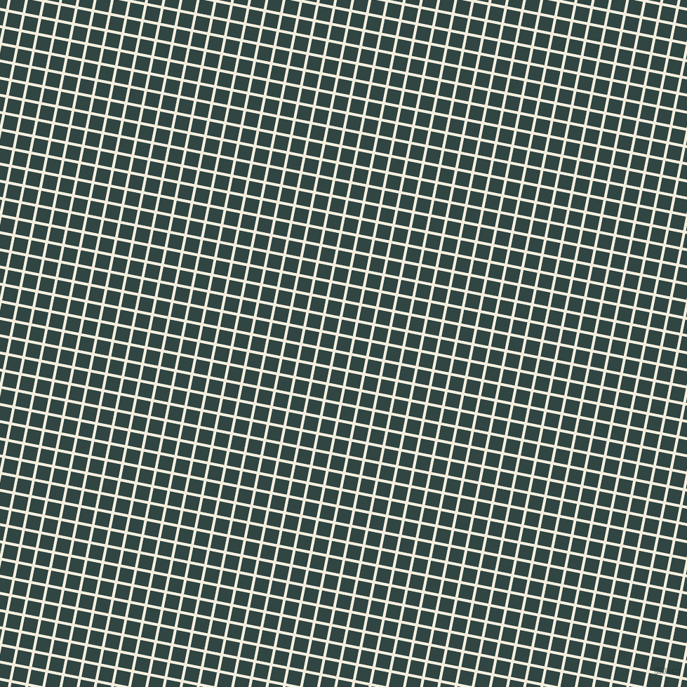 79/169 degree angle diagonal checkered chequered lines, 4 pixel line width, 20 pixel square size, Quarter Pearl Lusta and Firefly plaid checkered seamless tileable