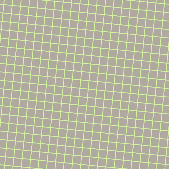 84/174 degree angle diagonal checkered chequered lines, 3 pixel line width, 26 pixel square size, Reef and Cloudy plaid checkered seamless tileable