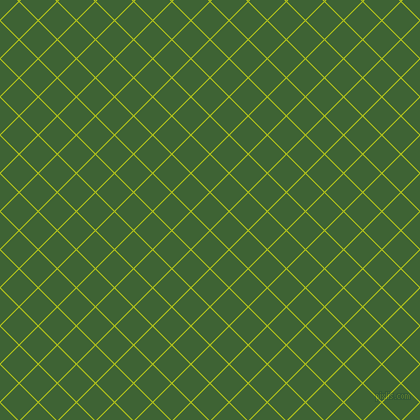 45/135 degree angle diagonal checkered chequered lines, 1 pixel lines width, 26 pixel square size, Rio Grande and Green House plaid checkered seamless tileable