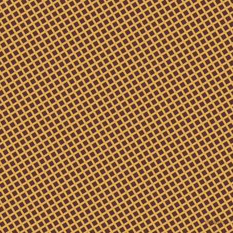 31/121 degree angle diagonal checkered chequered lines, 4 pixel lines width, 9 pixel square size, Rob Roy and Redwood plaid checkered seamless tileable