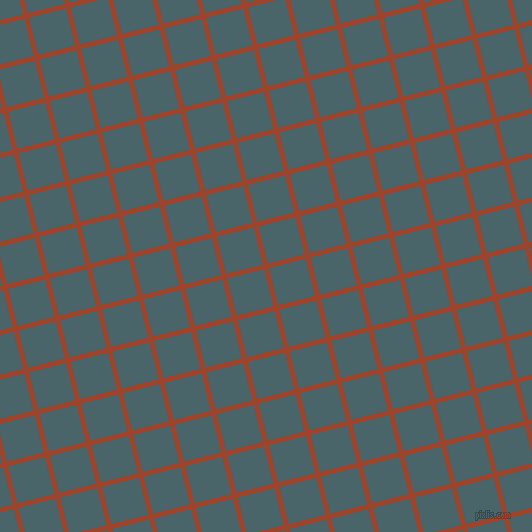 14/104 degree angle diagonal checkered chequered lines, 5 pixel line width, 38 pixel square size, Rock Spray and Tax Break plaid checkered seamless tileable