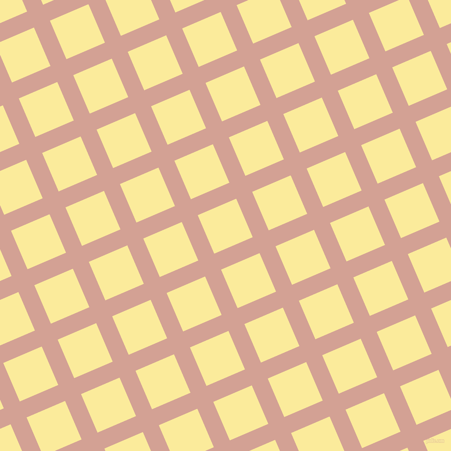 23/113 degree angle diagonal checkered chequered lines, 34 pixel lines width, 82 pixel square size, Rose and Drover plaid checkered seamless tileable