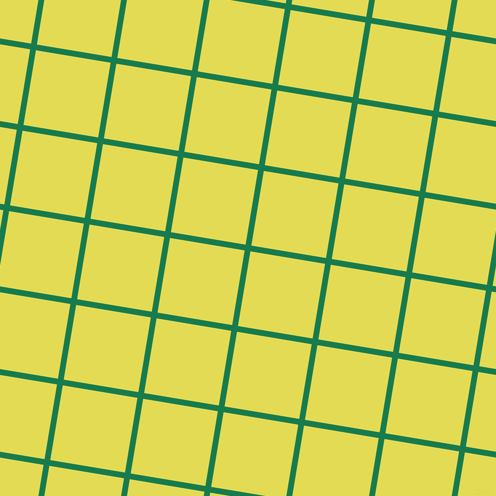 81/171 degree angle diagonal checkered chequered lines, 12 pixel line width, 156 pixel square size, Salem and Manz plaid checkered seamless tileable