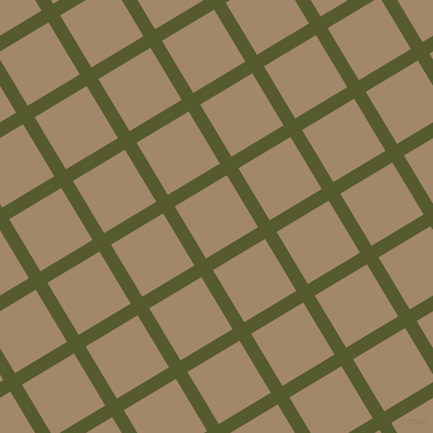 31/121 degree angle diagonal checkered chequered lines, 27 pixel lines width, 121 pixel square size, Saratoga and Sandal plaid checkered seamless tileable