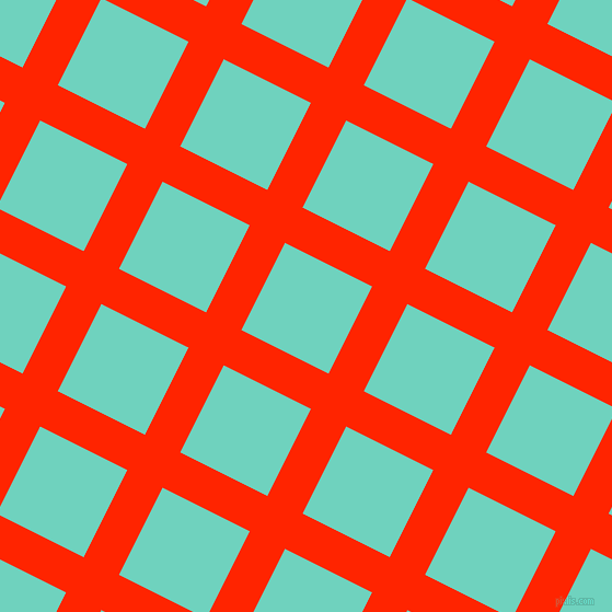 63/153 degree angle diagonal checkered chequered lines, 36 pixel line width, 89 pixel square size, Scarlet and Downy plaid checkered seamless tileable