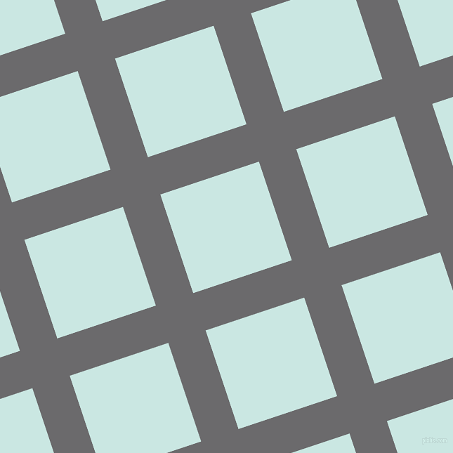 18/108 degree angle diagonal checkered chequered lines, 56 pixel lines width, 148 pixel square size, Scarpa Flow and Jagged Ice plaid checkered seamless tileable
