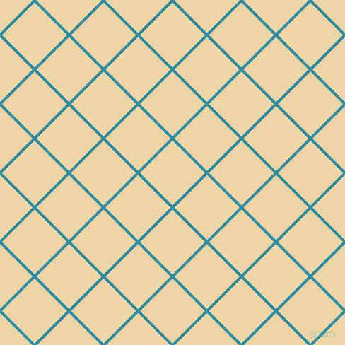 45/135 degree angle diagonal checkered chequered lines, 4 pixel line width, 65 pixel square size, Scooter and Astra plaid checkered seamless tileable